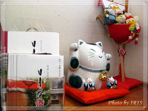 清水寺和服變裝2010_0406_120123.jpg
