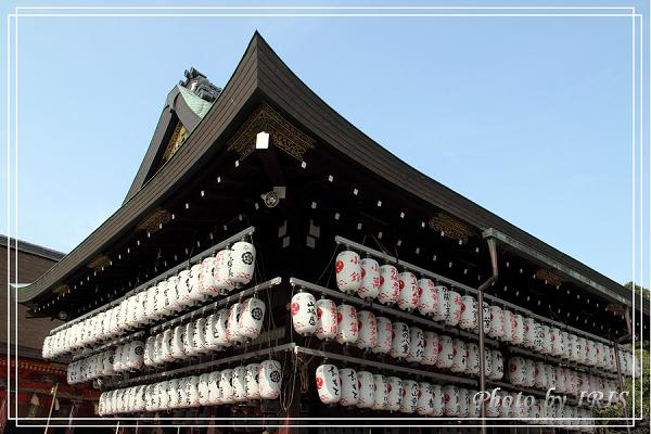 清水寺和服變裝2010_0406_143442.jpg