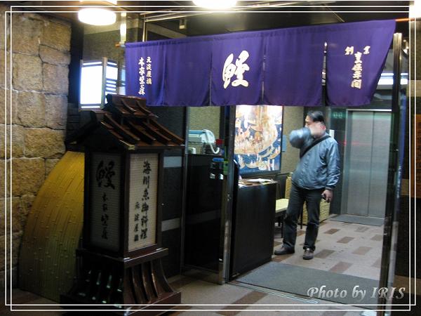奈良古寺與梅花鹿2010_0408_190202.jpg