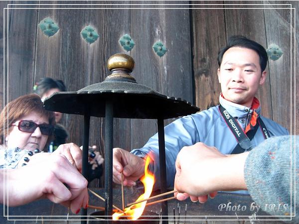 奈良古寺與梅花鹿2010_0408_150748.jpg