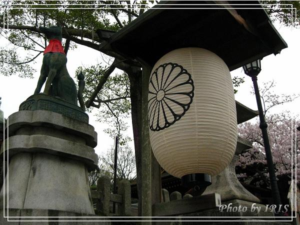 稻荷大社與大阪逛街2010_0407_093355.jpg