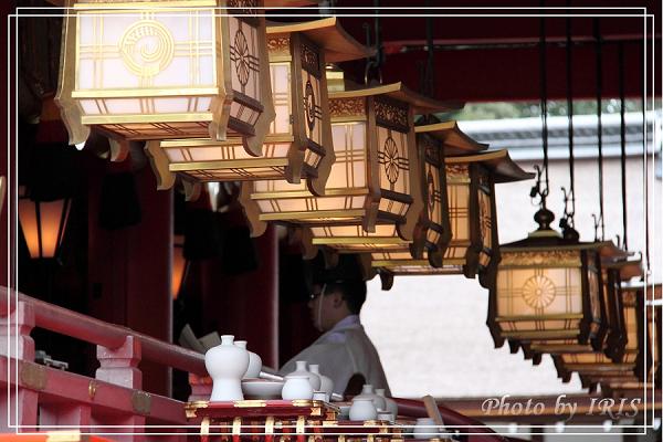 稻荷大社與大阪逛街2010_0407_093821.jpg
