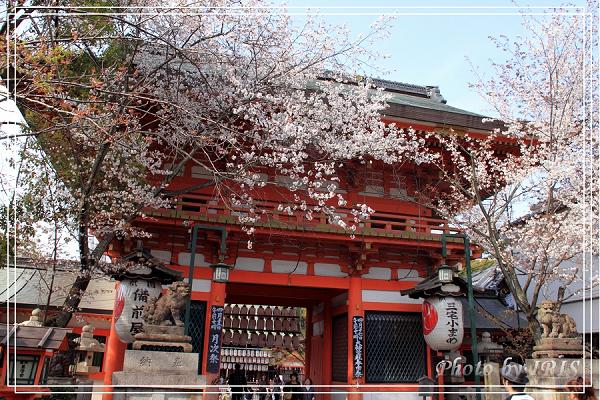 清水寺和服變裝2010_0406_142949.jpg