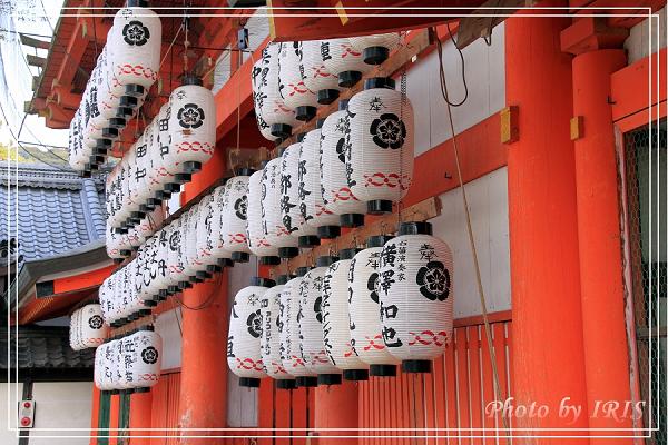 清水寺和服變裝2010_0406_143158.jpg