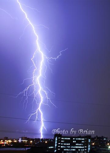 閃電照片 0688.jpg
