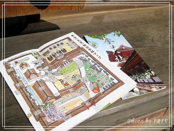 奈良古寺與梅花鹿2010_0408_131101.jpg