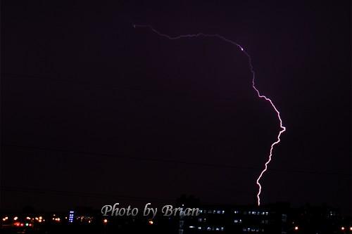 閃電照片 094.jpg