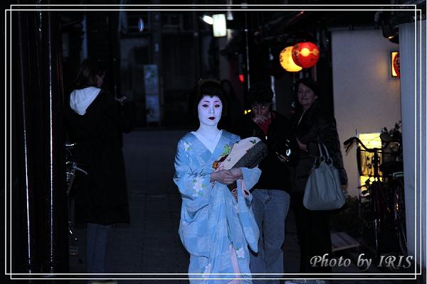 清水寺和服變裝2010_0406_173050.jpg