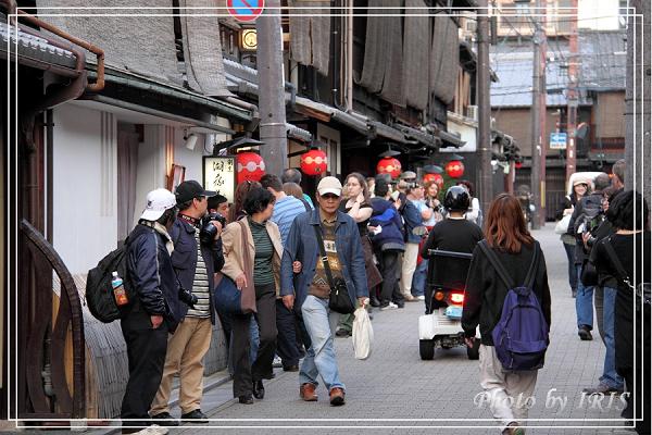 清水寺和服變裝2010_0406_165101.jpg