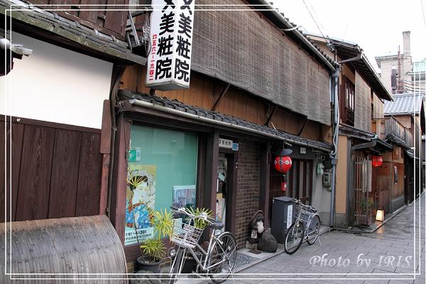 清水寺和服變裝2010_0406_164552.jpg