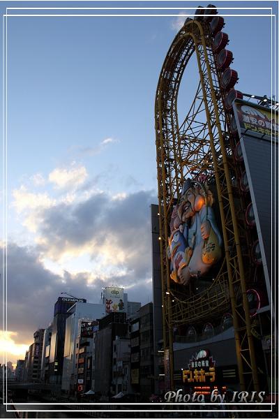 稻荷大社與大阪逛街2010_0407_170035.jpg