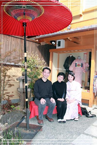 清水寺和服變裝2010_0406_135741.jpg