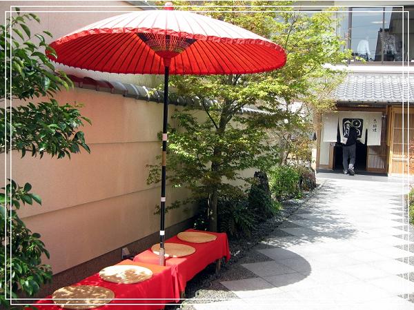 清水寺和服變裝2010_0406_115955.jpg