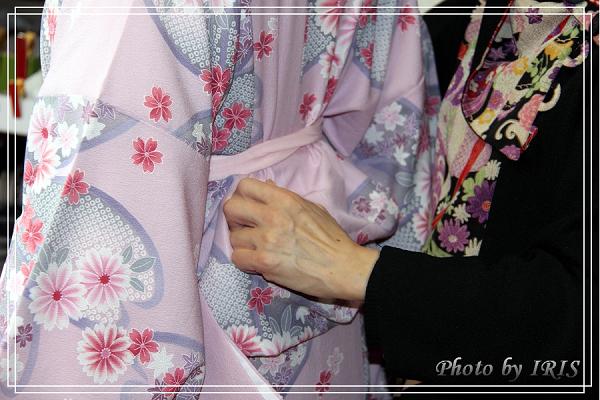 清水寺和服變裝2010_0406_083144.jpg