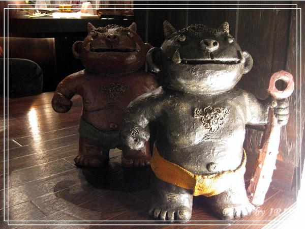 稻荷大社與大阪逛街2010_0407_182541.jpg