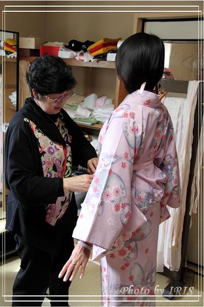 清水寺和服變裝2010_0406_083136.jpg