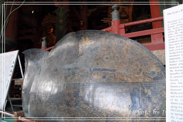 奈良古寺與梅花鹿2010_0408_151425.jpg