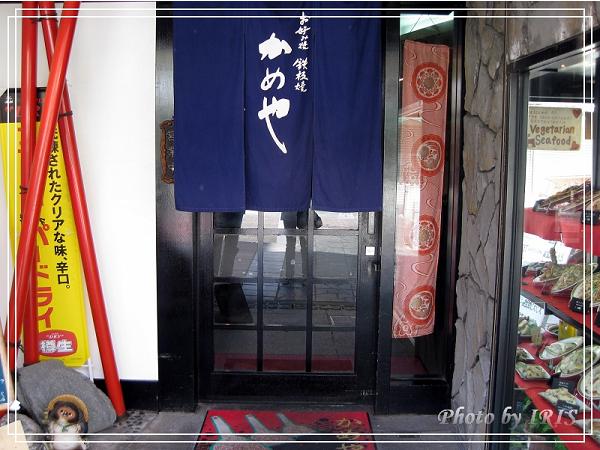 奈良古寺與梅花鹿2010_0408_103750.jpg