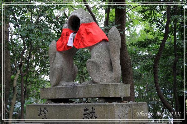稻荷大社與大阪逛街2010_0407_094252.jpg
