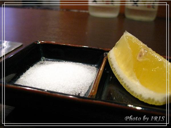 稻荷大社與大阪逛街2010_0407_173631.jpg