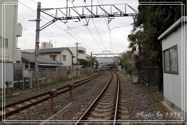 稻荷大社與大阪逛街2010_0407_105025.jpg