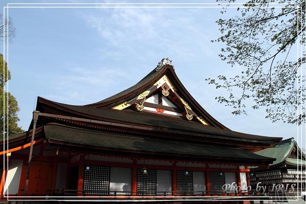 清水寺和服變裝2010_0406_143952.jpg
