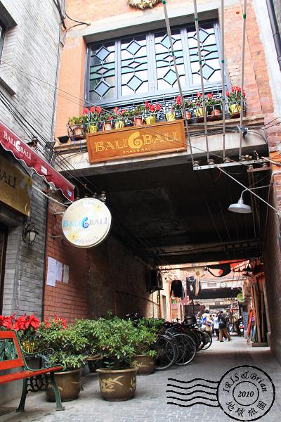 上海 049.jpg