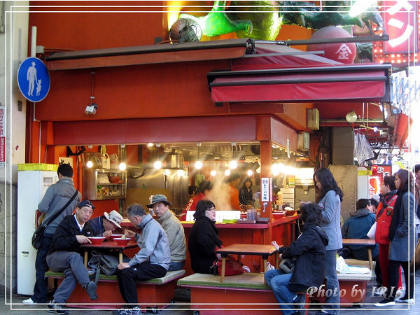 稻荷大社與大阪逛街2010_0407_165728.jpg