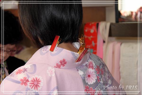 清水寺和服變裝2010_0406_082913.jpg