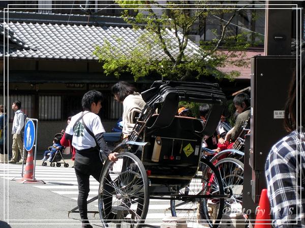 奈良古寺與梅花鹿2010_0408_122317.jpg