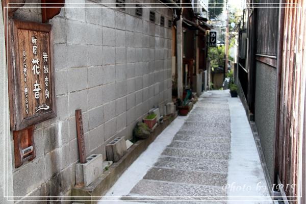 清水寺和服變裝2010_0406_091906.jpg