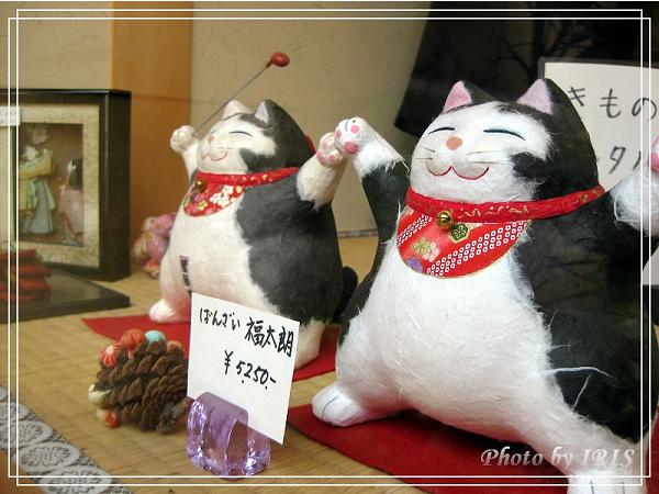 清水寺和服變裝2010_0406_080403.jpg