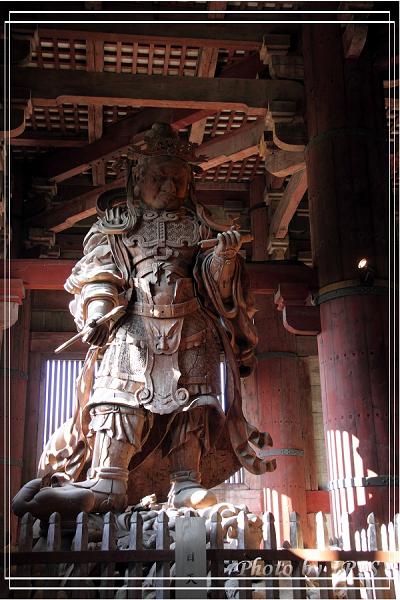 奈良古寺與梅花鹿2010_0408_151614.jpg