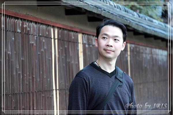 清水寺和服變裝2010_0406_172047.jpg