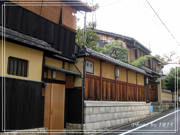 清水寺和服變裝2010_0406_075950.jpg
