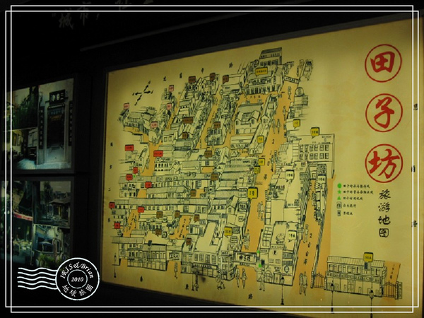 上海 135(001).jpg