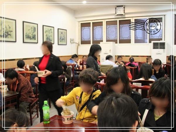武漢大學照片 354.jpg