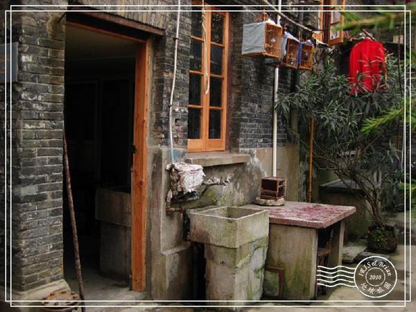 上海 184(001).jpg