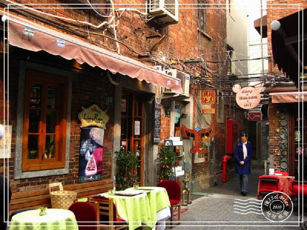 上海 161(001).jpg