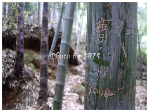 刻字IMG_3825.jpg