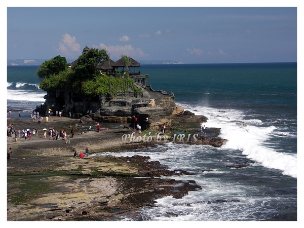 巴里島PICT0082.jpg