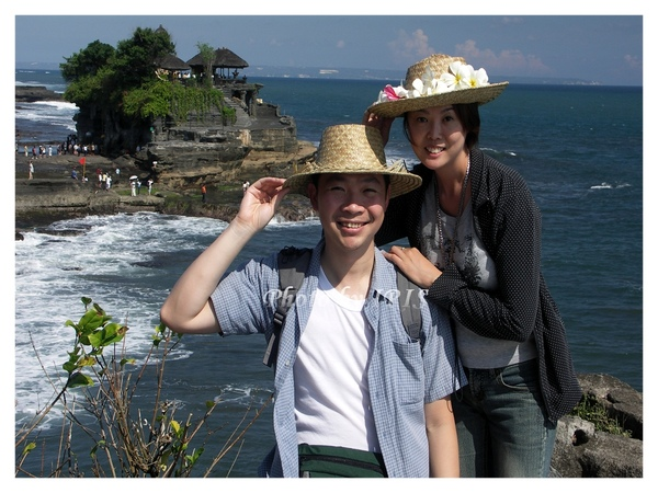巴里島PICT0084.jpg