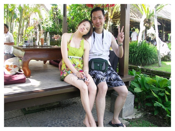 巴里島PICT0162.jpg