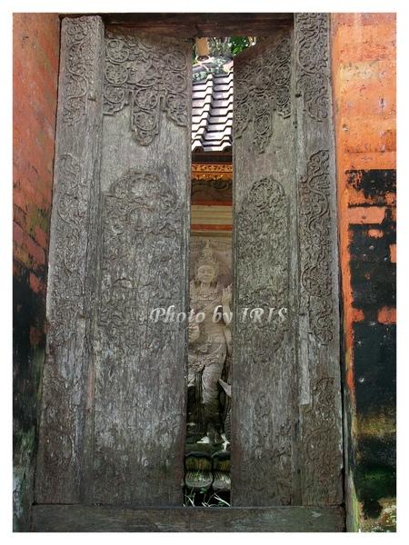巴里島PICT0193.jpg