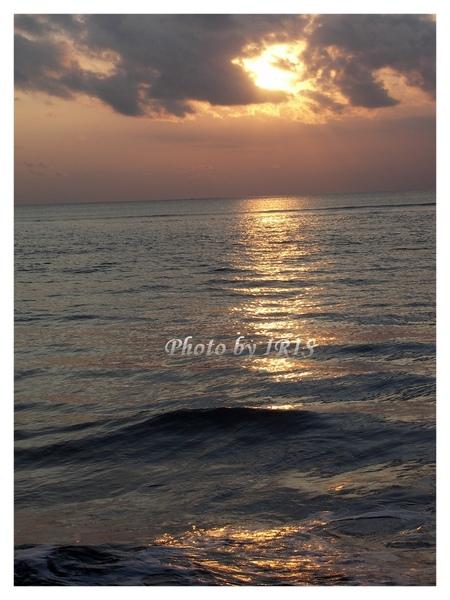 巴里島PICT0252.jpg