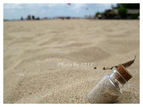 巴里島照片 469.jpg