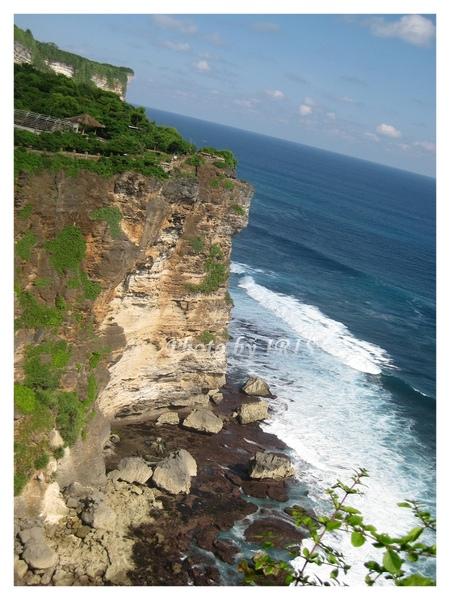 巴里島照片 505.jpg