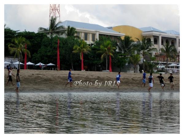 巴里島照片 604.jpg