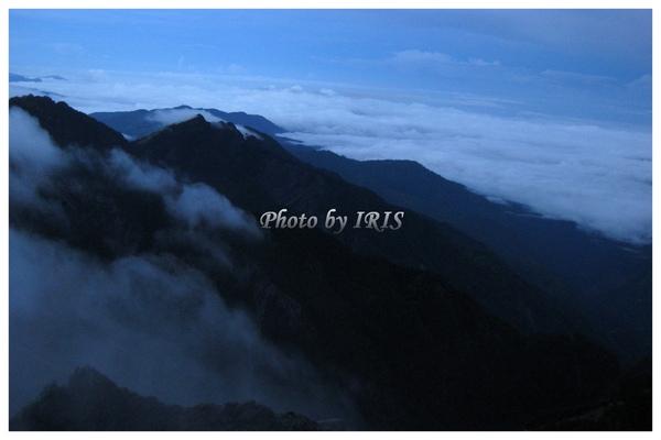 玉山攻頂IMG_1457.jpg