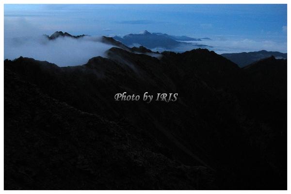 玉山攻頂IMG_1459.jpg